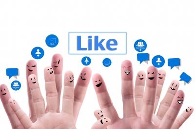 Fotografía y redes sociales