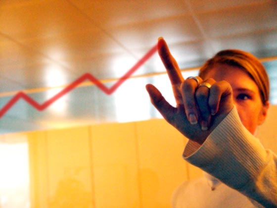 inversión bolsa valores