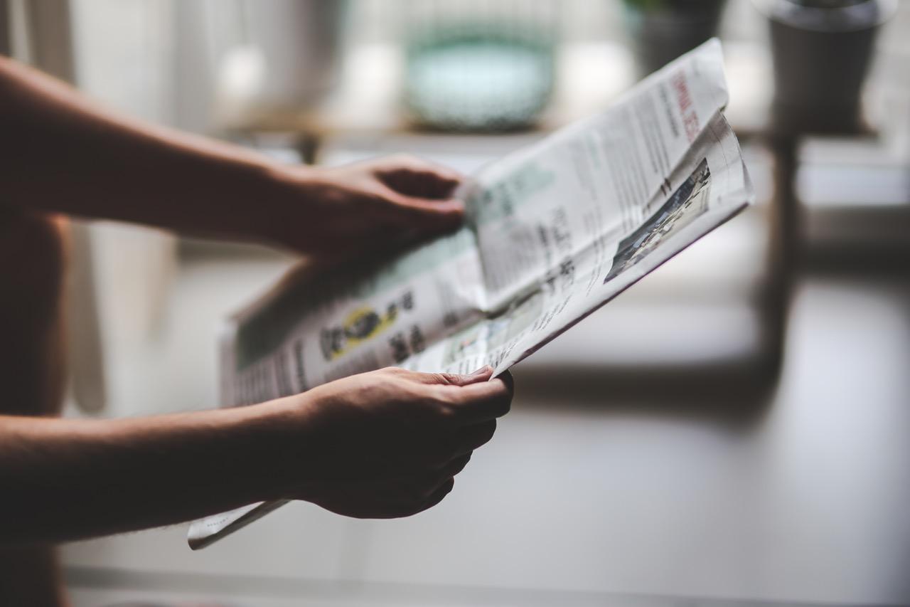 noticias falsas y posverdad